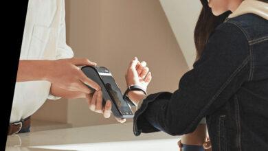 Photo of ING Direct cierra su servicio propio de pagos móviles en Android en favor de Bizum y Google Pay