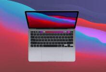 Photo of El MacBook Pro con procesador M1 tiene nuevo precio mínimo en Amazon: llévatelo por 1.283 euros con un ahorro de 166 euros
