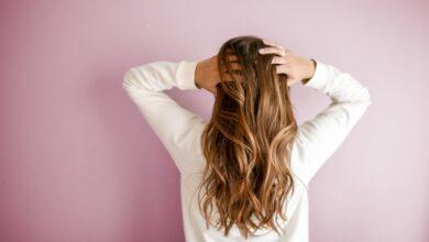 Photo of La plancha de pelo favorita de Ghd está a precio mínimo hoy en Amazon