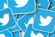 Photo of Ten cuidado al hacer tu familia de Twitter: te piden muchos permisos peligrosos