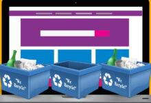 Photo of Cómo borrar la caché solo de una única página web en Google Chrome, Microsoft Edge y Mozilla Firefox