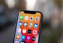Photo of iOS 14 llega al 90% de cuota de mercado, según estimaciones de Mixpanel