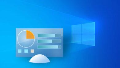 Photo of Windows 10 reubicará una veintena de herramientas (desde PowerShell al Reproductor Multimedia) en su Panel de Control