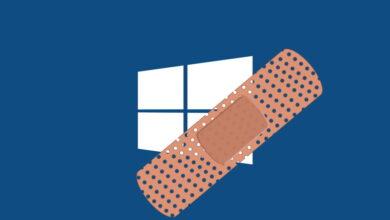 Photo of Ya puedes actualizar tu Windows 10 tras el 'marte de parches' que solventa nada menos que 114 vulnerabilidades