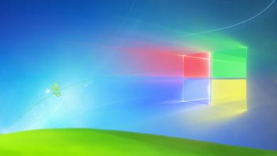 Photo of Todas las funciones de Windows 10  que no podrás usar si no pagas y activas el sistema