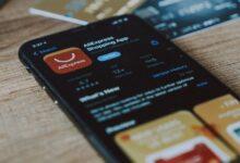 Photo of Los usuarios de iPhone han gastado 138$ de media en apps en 2020
