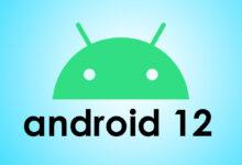 Photo of Filtradas importantes novedades de Android 12: nuevos emojis, animaciones y permisos