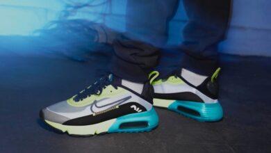 Photo of Liquidación y tallas sueltas de zapatillas, polos y sudaderas a precio de locura en los últimos días del 20% extra de Nike