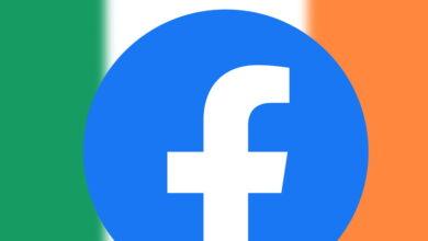 Photo of Irlanda está investigando si la filtración de Facebook que expuso 11 millones de teléfonos españoles vulneró el RGPD