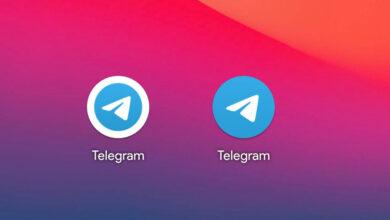 """Photo of Telegram se divide en dos versiones: la de Google Play y el APK """"sin restricciones"""""""