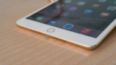 Photo of 13 cosas útiles para aprovechar un iPad viejo u obsoleto: lector de ebooks, marco digital, despertador y más