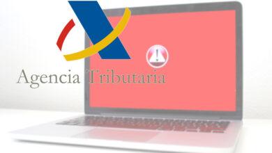 Photo of La Agencia Tributaria no te va a mandar un mail para devolverte 469 euros: una nueva campaña de phishing para robar datos