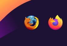 Photo of España (y Firefox) son la prueba perfecta de por qué es tan importante preservar software antiguo
