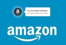 Photo of Llévate 5 euros de descuento para tu próxima compra instalando Amazon Assistant