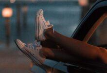 Photo of Las zapatillas más vendidas en Amazon son todo un básico, las firma Converse y además están rebajadísimas hoy