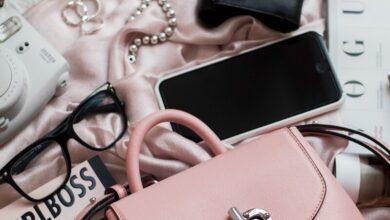 Photo of 11 bolsos de Michael Kors, Aldo o DKNY rebajados en los 8 días de Oro de El Corte Inglés para regalar(te) el día de la madre