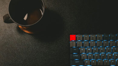 Photo of 12 cursos de programación gratis que puedes completar en solo dos días