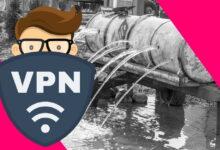Photo of WhatLeaks, una web para poner a prueba la eficacia de nuestra VPN y saber si permite que se filtren datos de nuestra conexión