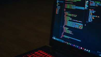 Photo of Enséñate a ti mismo informática con las más de 1000 horas de estudio recomendadas en este sitio