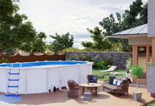 Photo of Ofertas de Primavera en Leroy Merlin: barbacoas desde 99 euros, muebles de jardín rebajados y piscinas de nuevo en stock