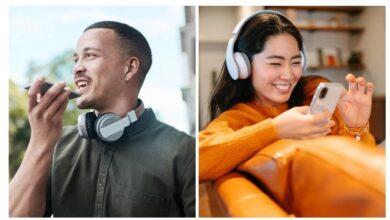 Photo of Facebook lanza Live Audio Rooms, su propio Clubhouse, que permitirá convertir conversaciones en grupo a Podcasts
