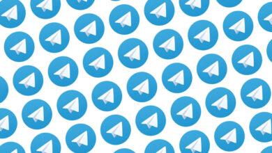 Photo of Telegram por fin tiene no una, sino dos 'web apps' a la altura de sus aplicaciones móviles y de escritorio