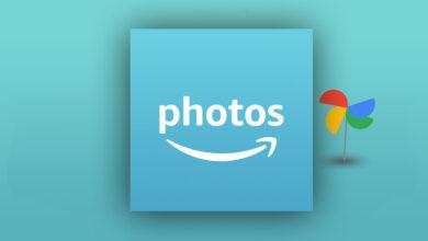 Photo of Cómo hacer una copia de seguridad de todas tus fotos con Amazon Photos