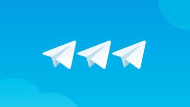 Photo of Telegram web se multiplica por tres: llegan Telegram WebK y Telegram WebZ casi sin limitaciones
