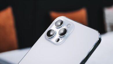 Photo of Los iPhone 12 retienen mejor su valor que los Samsung Galaxy S21, según un nuevo estudio