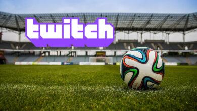 Photo of Ibai Llanos narrará el primer partido de LaLiga emitido en Twitch: el Real Sociedad-Athletic se podrá ver gratis este miércoles
