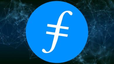 Photo of Filecoin, la criptodivisa que se ha disparado un 333% en el último mes, también es una alternativa de almacenamiento online a Dropbox