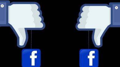 Photo of Una nueva vulnerabilidad de Facebook permite a los atacantes saber qué perfil de usuario está vinculado a una dirección de email