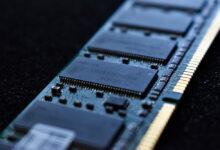 Photo of Cómo saber cuánta memoria RAM tiene mi PC en Windows 10