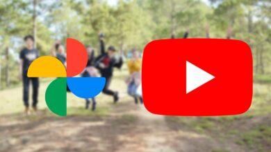Photo of El almacenamiento ilimitado gratuito de Google Fotos dirá adiós muy pronto: así estoy usando YouTube como sustituto para vídeos