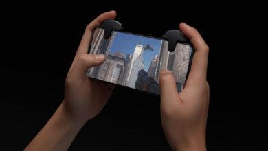 Photo of OnePlus Gaming Triggers, unos gatillos de quita y pon compatibles con cualquier móvil Android