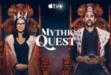 Photo of Vuelve la aventura mítica de desarrollar un juego: Esta semana en Apple TV+