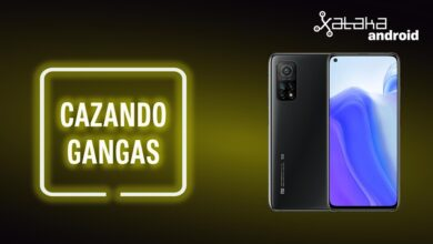 Photo of Cazando Gangas: Xiaomi Mi 10T por 299 euros, POCO X3 a precio de derribo y muchas más ofertas