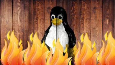 Photo of Tras causar la expulsión de su universidad del desarrollo de Linux, los investigadores han pedido perdón, pero a la comunidad no le basta