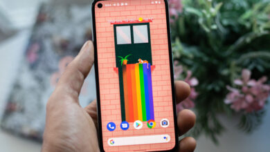 Photo of El Pixel 6 tendrá un procesador propio 'Whitechapel' fabricado por Google, según 9to5Google