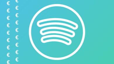 Photo of Spotify confirma que no subirá de precio en España pese a que sí lo hará en otros países europeos