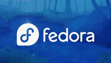Photo of Fedora 34 ya disponible con GNOME 40, una mejora del sistema BTRFS y otras novedades importantes