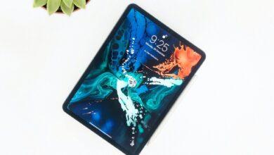 Photo of Los nuevos iPad Pro llegarán este mes con un stock inicial reducido, según Bloomberg