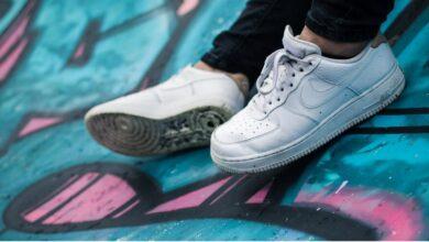 Photo of Chollos en zapatillas Adidas, New Balance o Reebok rebajadas en Deporte-Outlet hasta un 50%