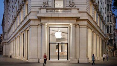 Photo of Así podemos pedir cita en una Apple Store española con un intérprete de signos
