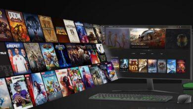 Photo of Microsoft quiere impulsar los juegos en su Tienda para PC y reducirá la comisión que se lleva del 30% al 12%