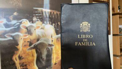 Photo of Adiós al Libro de Familia tras más de 100 años: un registro electrónico único para toda España será su sustituto