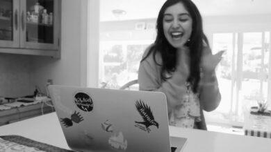 """Photo of Apple presenta """"New Beginnings"""" un anuncio dedicado a los nuevos estudiantes universitarios"""