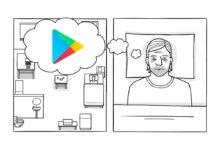 Photo of 98 ofertas de Google Play: aplicaciones y juegos gratis y con grandes descuentos por poco tiempo