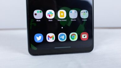 Photo of Cómo instalar la aplicación de Google Mensajes modificada por Samsung en otros Android