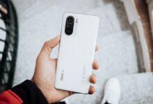 Photo of Xiaomi POCO F3, análisis: este sí es el sucesor del POCOPHONE F1 que estábamos esperando